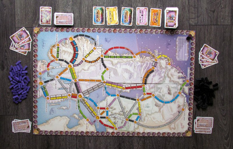 ticket-to-ride-nordic-countries-01