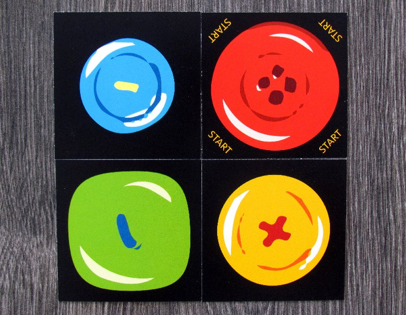 buttons-12