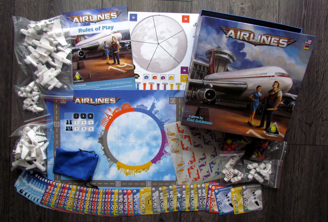 airlines-01