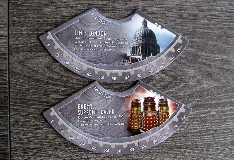 doctor-who-time-clash-13