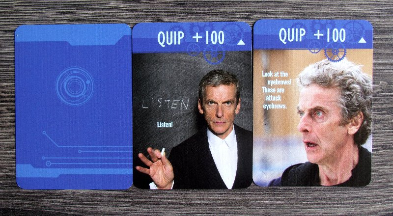 doctor-who-time-clash-17