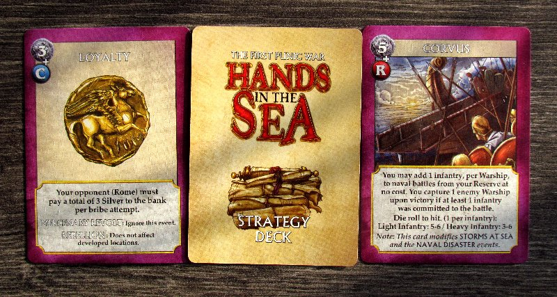 hands-in-the-sea-25
