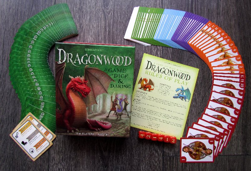 dragonwood-24