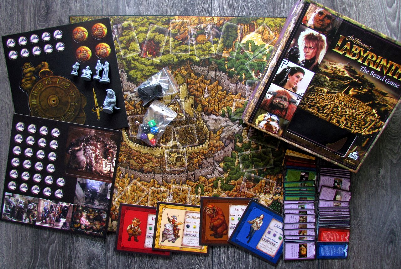 labyrinth-the-board-game-01