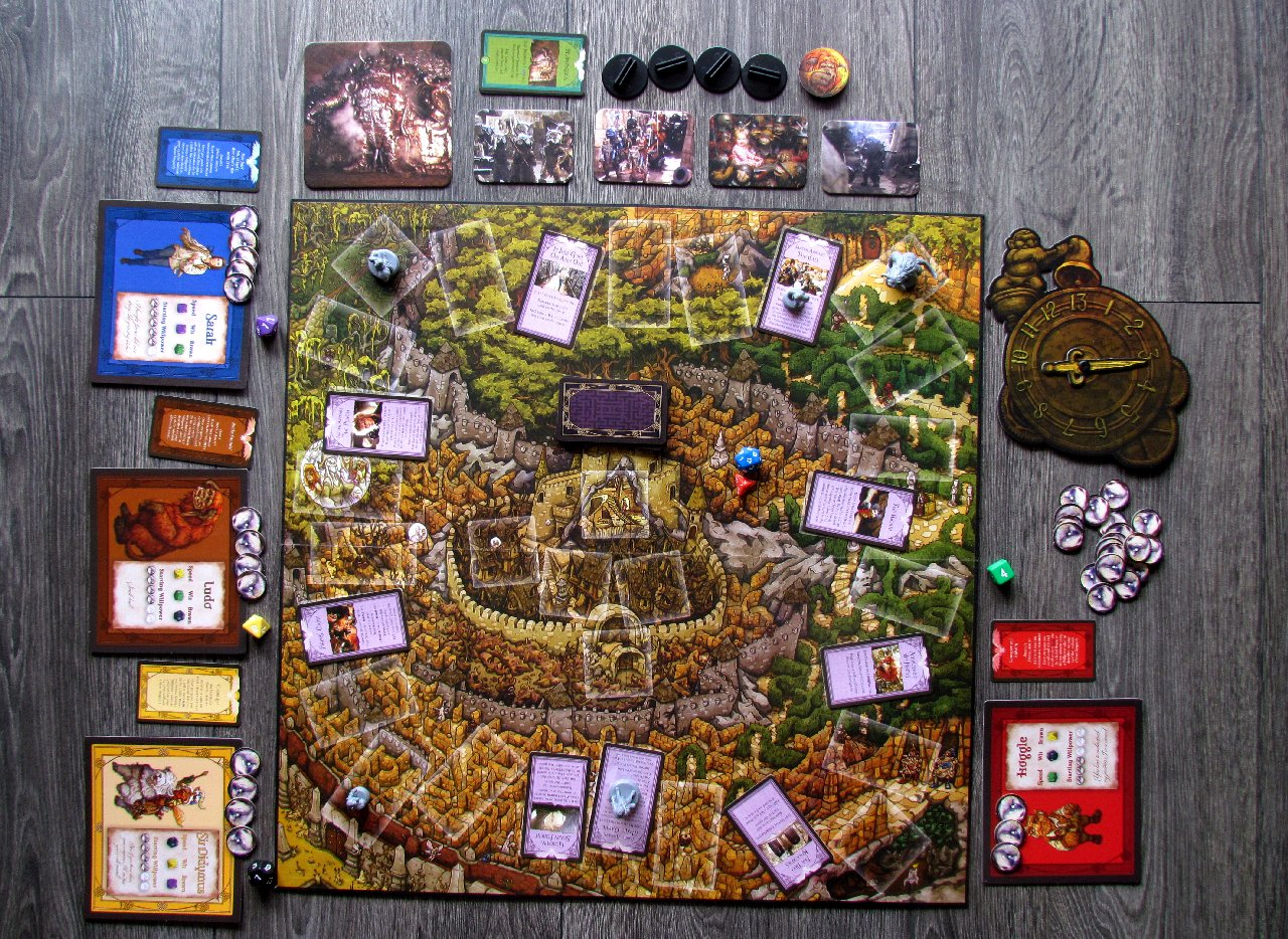 labyrinth-the-board-game-10