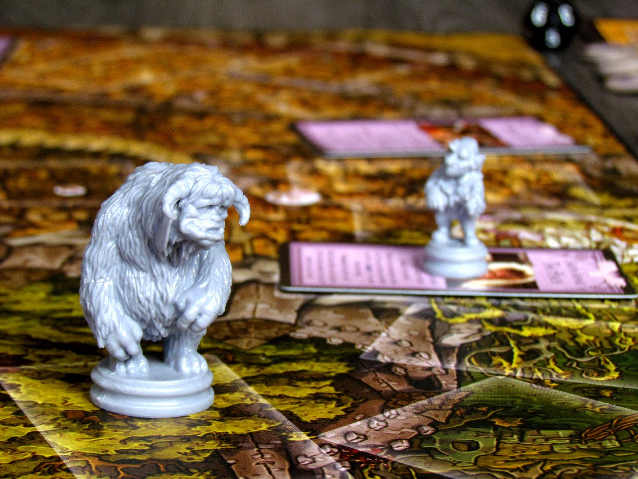 labyrinth-the-board-game-13