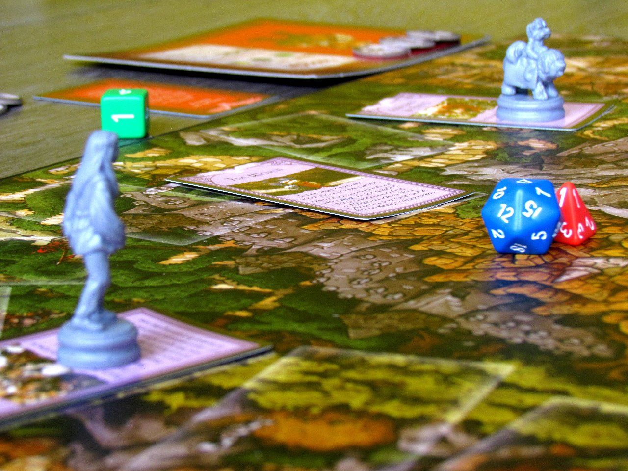labyrinth-the-board-game-15