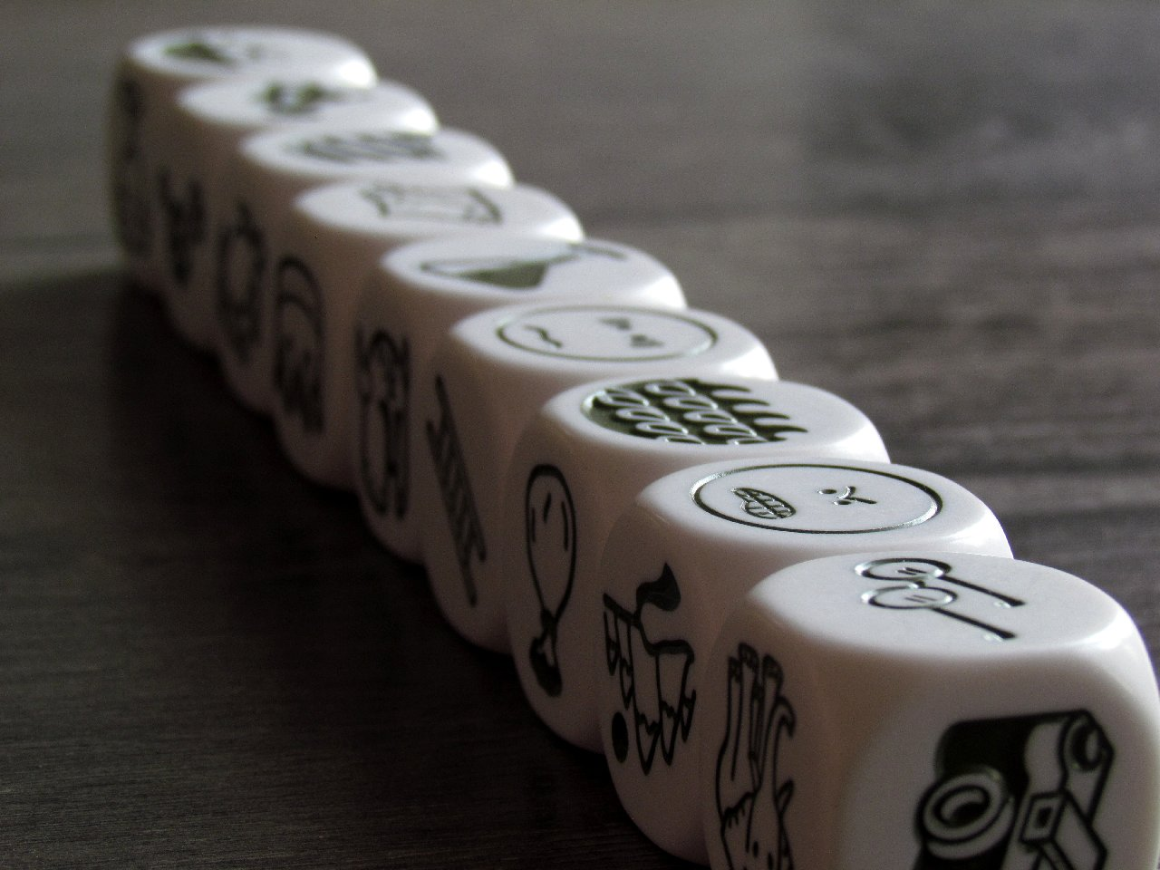 rorys-story-cubes-voyages-max-05