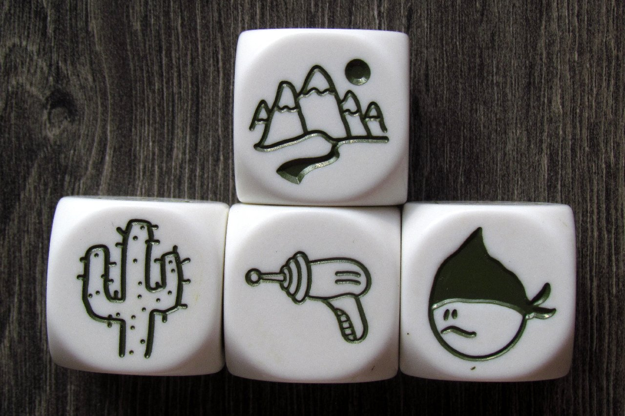 rorys-story-cubes-voyages-max-14