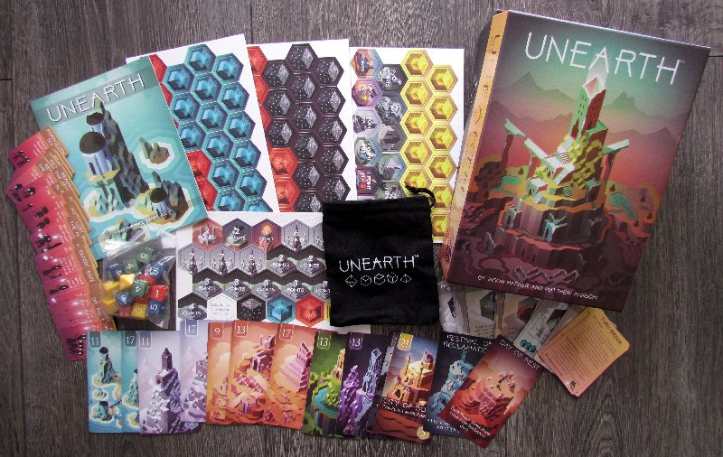 unearth-01