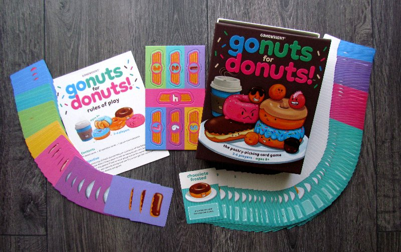 go-nuts-for-donuts-16