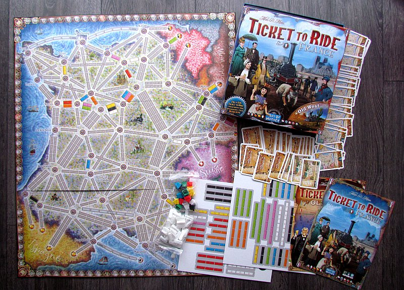 ticket-to-ride-france-14