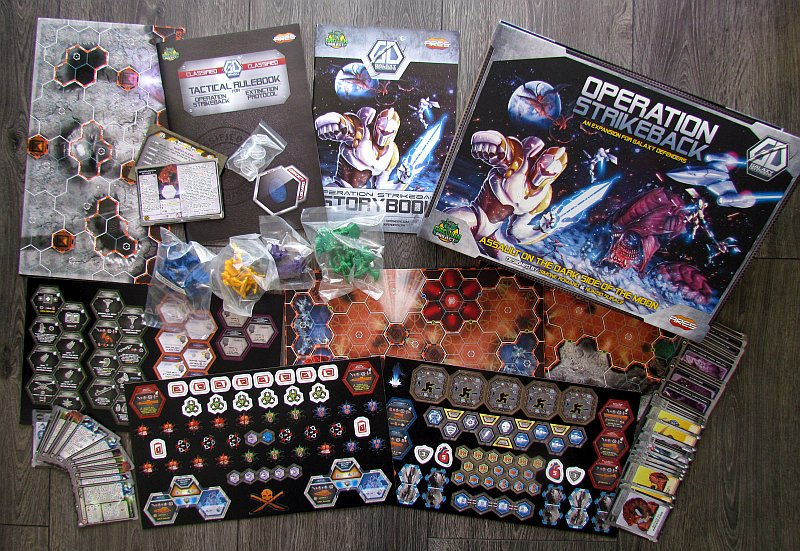 galaxy-defenders-expansions-38