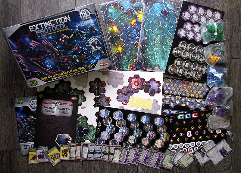 galaxy-defenders-expansions-40