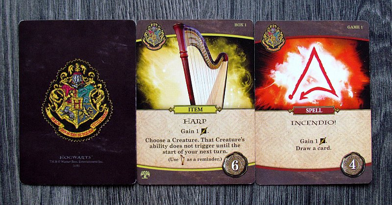harry-potter-hogwarts-battle-monster-box-02