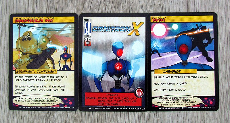 sentinels-of-the-multiverse-shattered-timelines-13