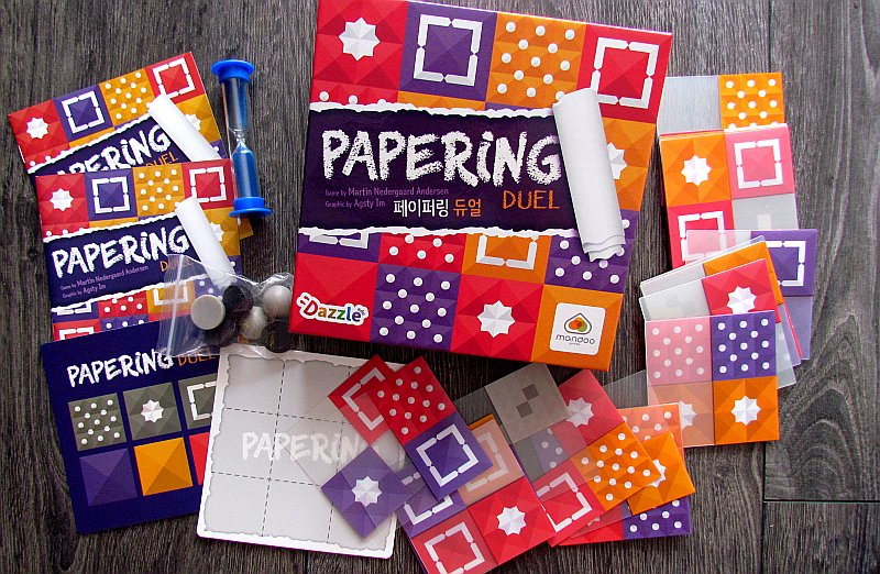 papering-duel-01