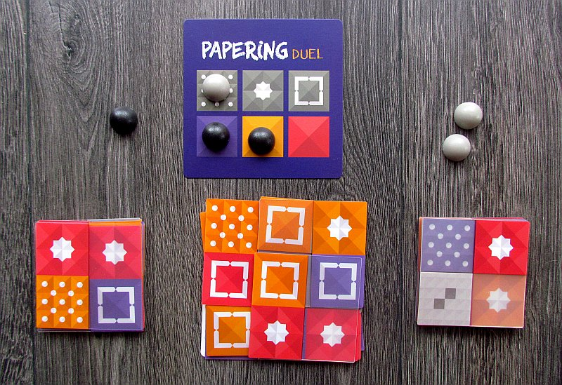 papering-duel-07
