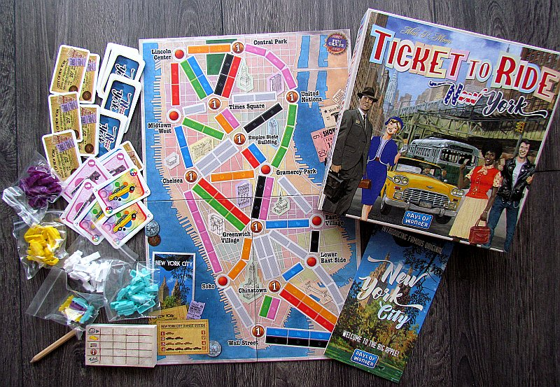 ticket-to-ride-new-york-16