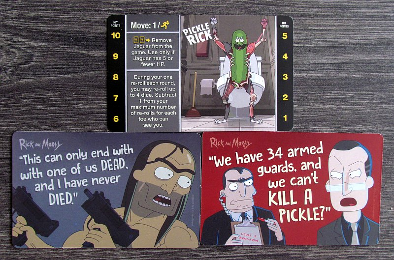 rick-and-morty-pickle-rick-14