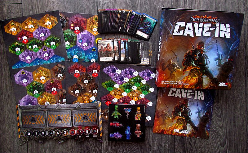 star-scrappers-cave-in-01
