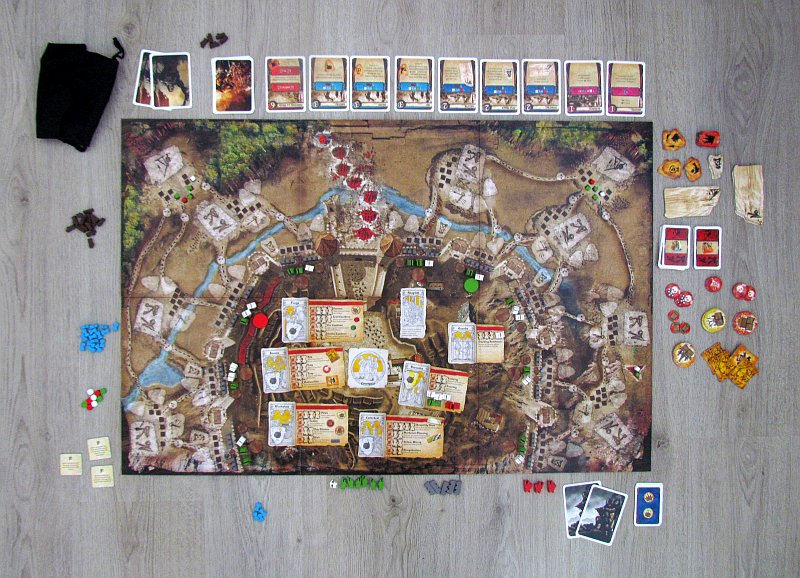 stronghold-2nd-edition-01