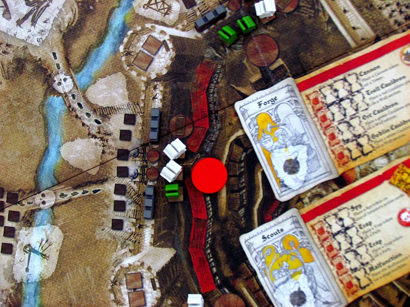 stronghold-2nd-edition-05
