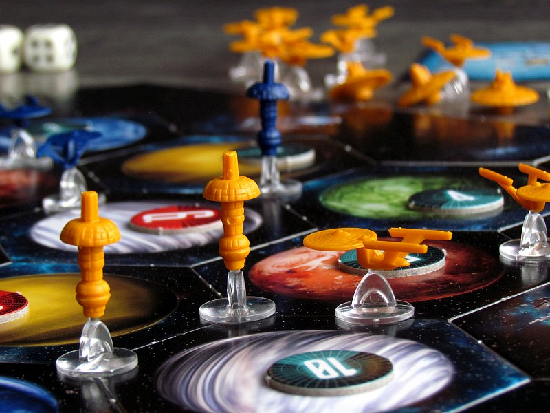 star-trek-catan-07