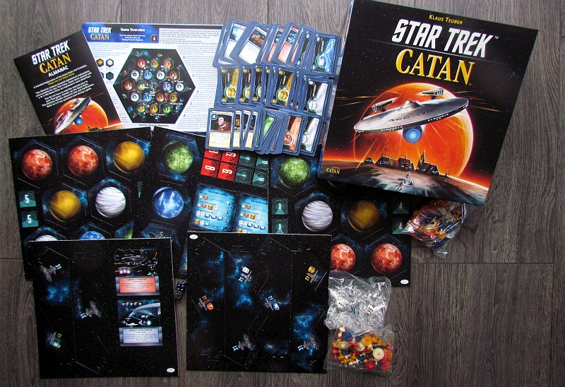 star-trek-catan-24