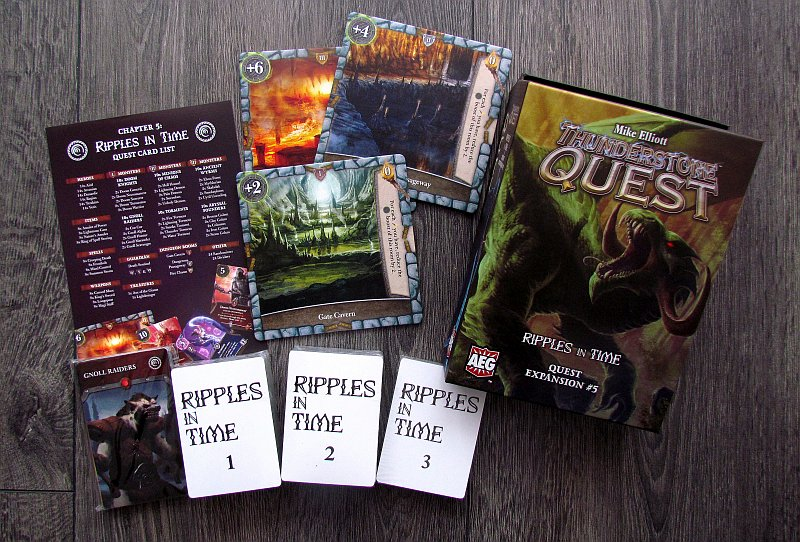 thunderstone-quest-expansion-03