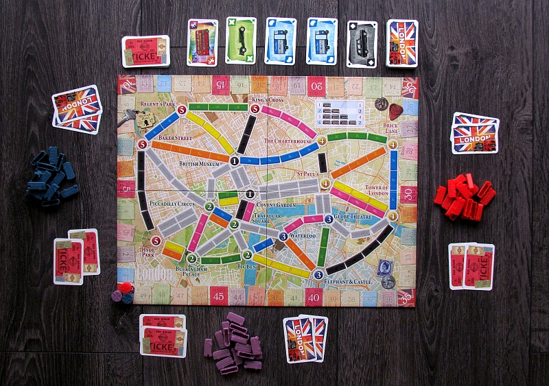ticket-to-ride-london-01