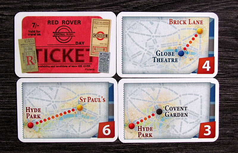 ticket-to-ride-london-14
