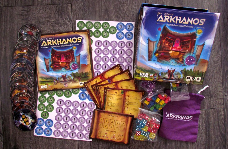 the-towers-of-arkhanos-01