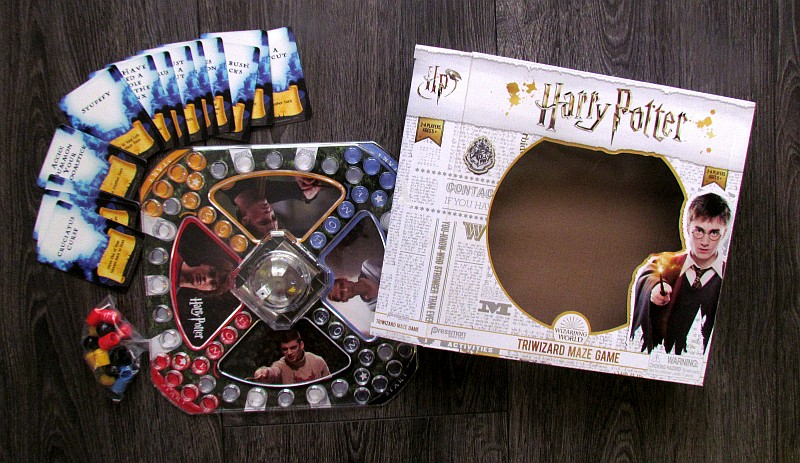 harry-potter-triwizard-maze-game-01