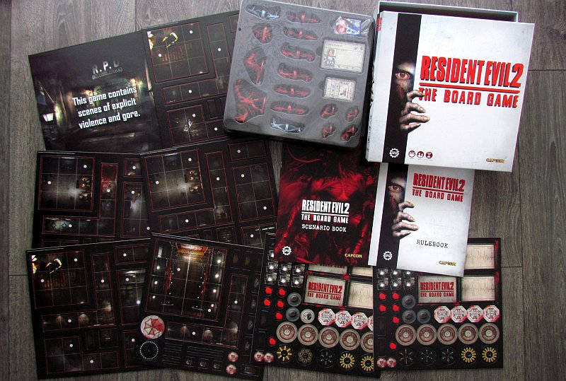 resident-evil-2-the-board-game-01