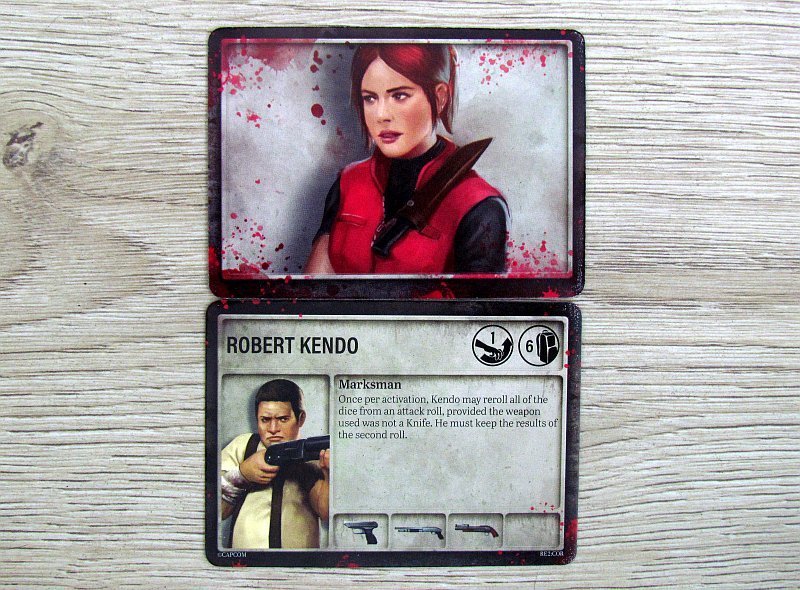 resident-evil-2-the-board-game-14
