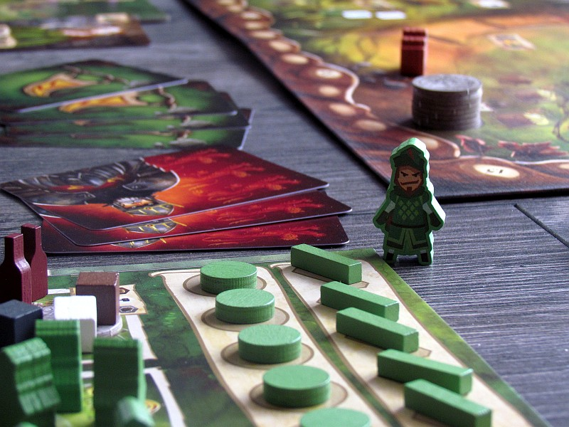 robin-hood-and-the-merry-men-07