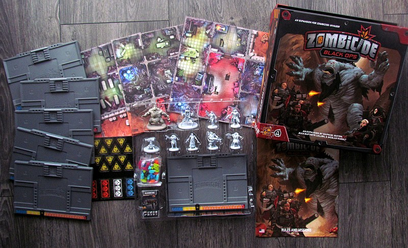 zombicide-black-ops-14