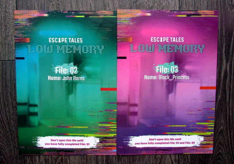 escape-tales-low-memory-06