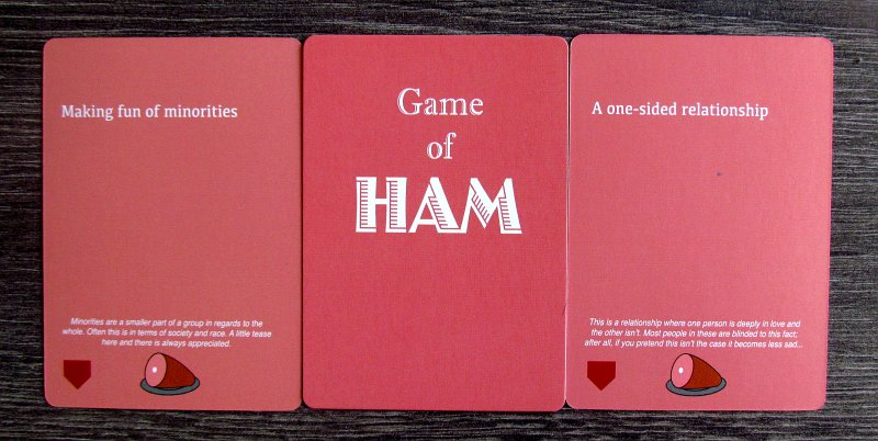 game-of-ham-12