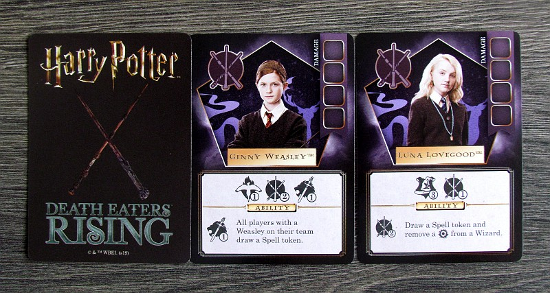 harry-potter-death-eaters-rising-15