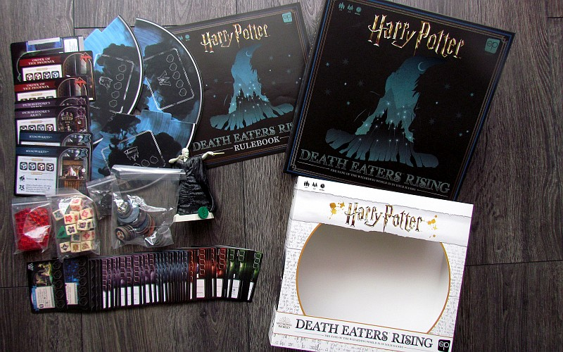 harry-potter-death-eaters-rising-18