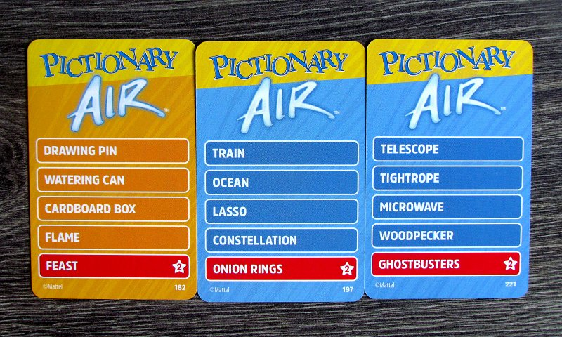 pictionary-air-10