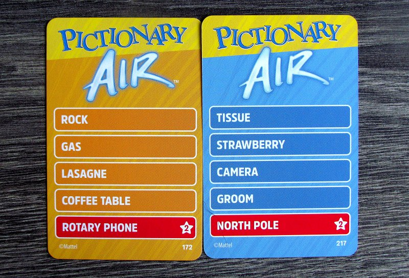 pictionary-air-11